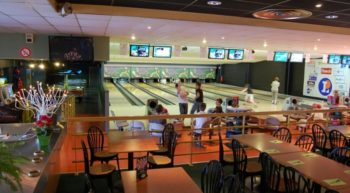 bowling-amilly-montargis