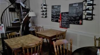 brasserie-allo-allo-saint-gaultier
