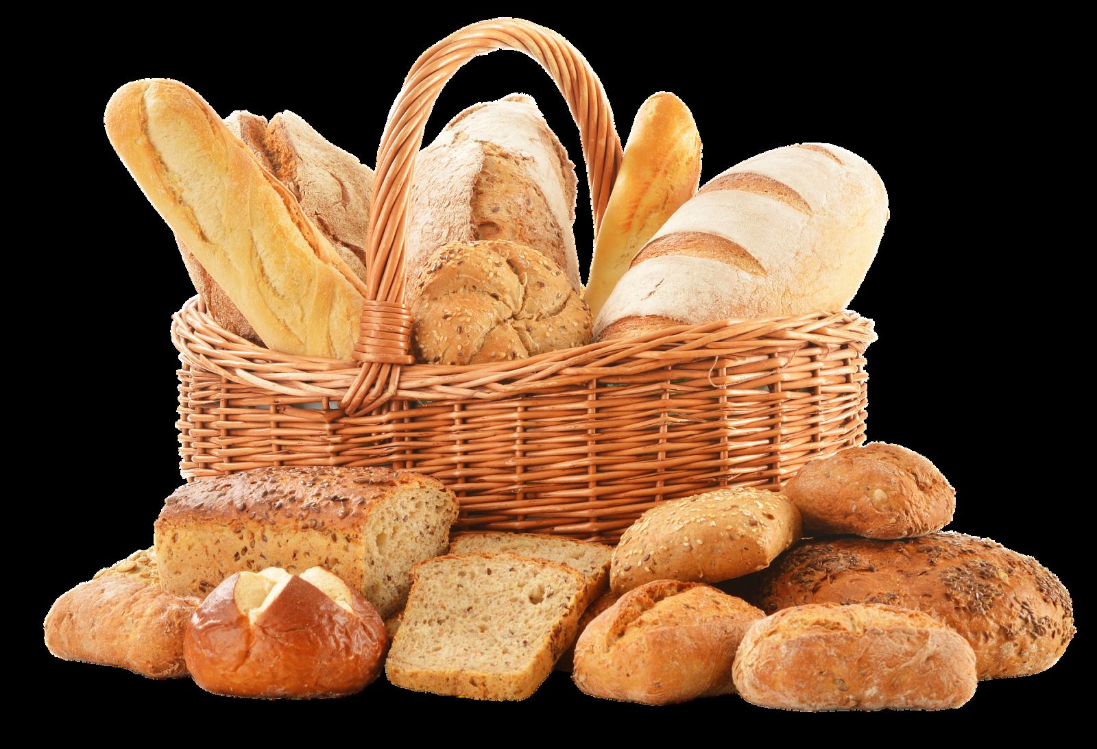 Boulangerie du Gros chêne à LA LOUPE © pixabay