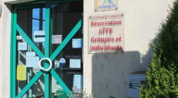 bureau-information-touristique-chateauneuf-sur-cher