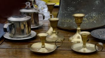 candle-holders-3359412-960-720-2