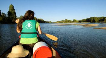 canoe-company-loire