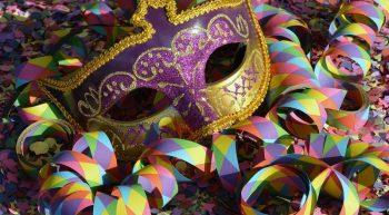 carnaval-ottn-mars2020
