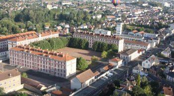 caserne-gudin-montargis-4049867