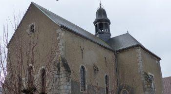 chapelle trinité 2 (4)