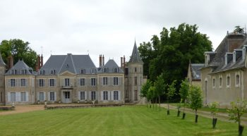 chateau de cambray (3)
