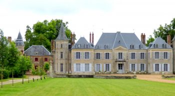 chateau de cambray (4)