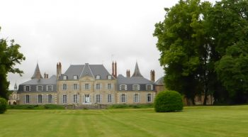 chateau de cambray (5)