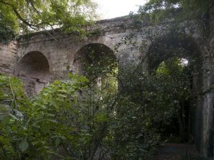 Château de Cinq-Mars et Parc à CINQ-MARS-LA-PILE - 5  ©  Château de Cinq Mars