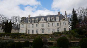chateau-de-planchoury032019©OTTN-CB (5)