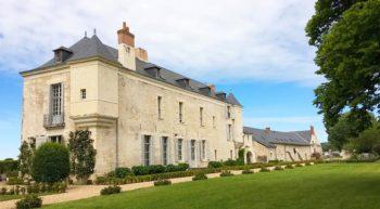 chateau-miniere-2019