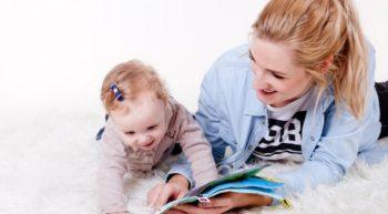 child-3046494-1280