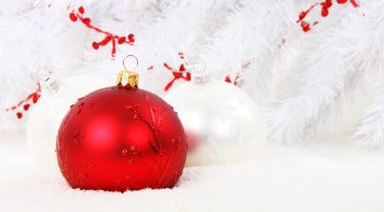 christmas-bauble-15738-960-720-2
