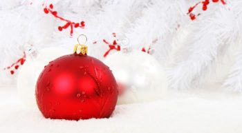 christmas-bauble-15738-960-720
