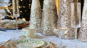 christmas-dinner-1926937-1280