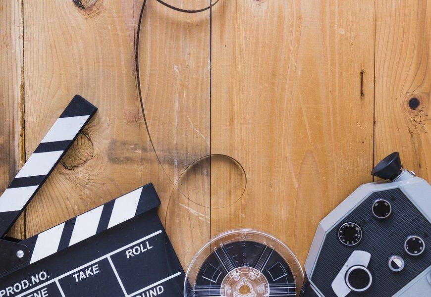 Cinéma avec Ciné-Off et l'Association la Grappe Dorée à MONTLOUIS-SUR-LOIRE © Saison_culturelle_Montlouis