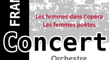 concert 221021