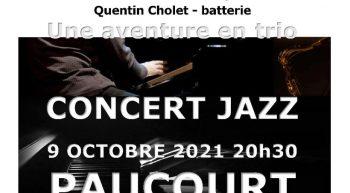 concert-jazz-salle-de-la-clairière-le-09-octobre-2021-à-paucourt