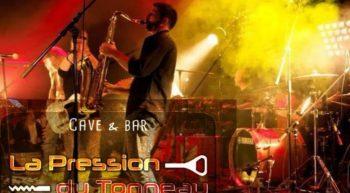 concertblueazz-bourgueil-22022019