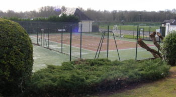 court-tennis-Vouvray – 1