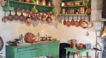 cuisine-champchevrier-credit-vincent-simon