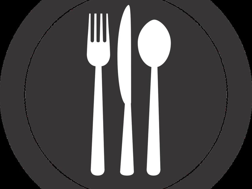 Restaurant de la Halle à BEAUMONT-LES-AUTELS © Office de Tourisme du Perche