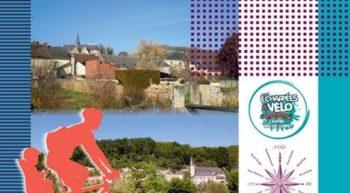 cycl-eau-tresor-pays-dart-dhistoire-Loire-Touraine