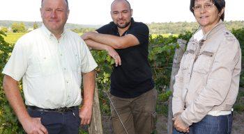 deg-domaine-de-la-noiraie-credit-2019-vignerons-benais