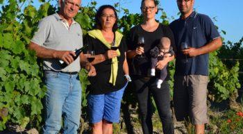 deg-domaine-lorieux-bourgueil-2019-famille