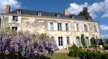 degustation_ingrandes_chateau_de_miniere_credit_ottn_CB_2019 (5)