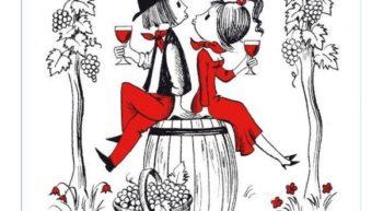 degustation-saint-valentin