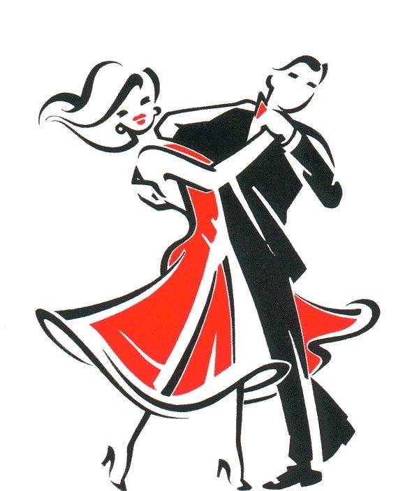 Déjeuner dansant à AUTHON-DU-PERCHE © club de l'amitié