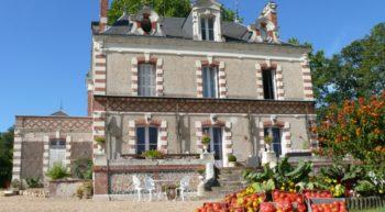 domaine-bergerie-facade