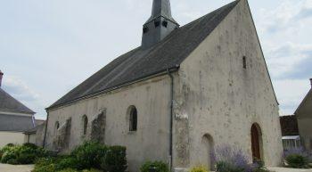église_Nesploy_2019_02