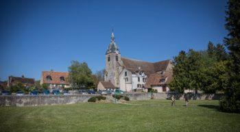 eglise-chateau-renard—A