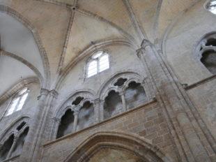 Eglise Notre-Dame de Boiscommun à BOISCOMMUN - 7  ©  Conservation départementale du Loiret