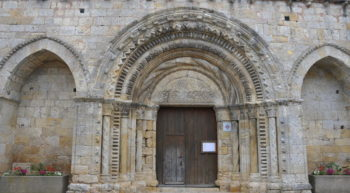 eglise-notre-dame-portail