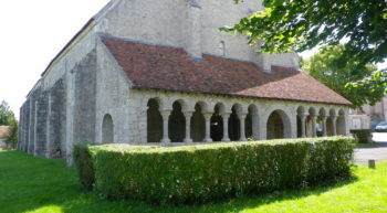 eglise-saint-germain-porche