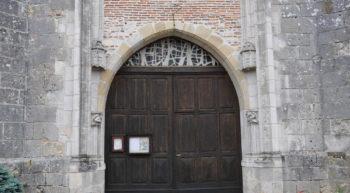eglise-sainte-marguerite-portail