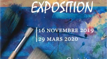 expo-didier-lambert-du-16-novembre-au-29-mars-2020