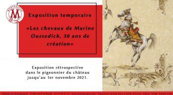 exposition-oussedick-chateau-montpoupon-BD