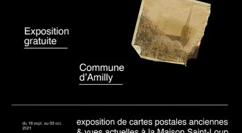 exposition-photos