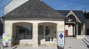 façade_OTCléry_web