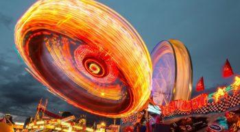 fairground-1149626-960-720