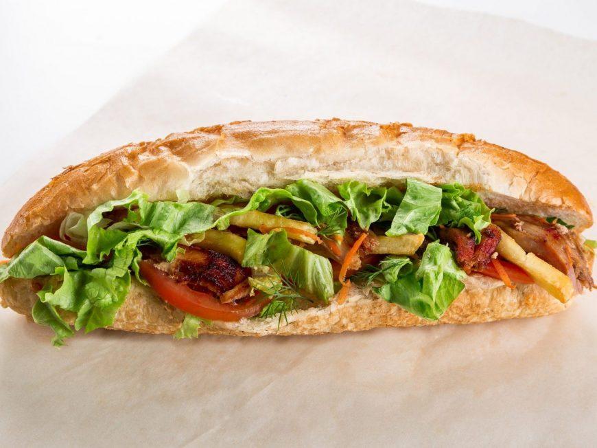 Allo rapido pizza à JANVILLE-EN-BEAUCE © pixabay