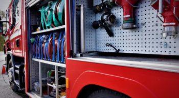 OTTN-LBA2021-casernepompiers-credit-ccc