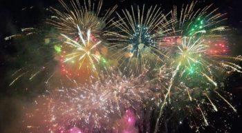 fireworks555-2