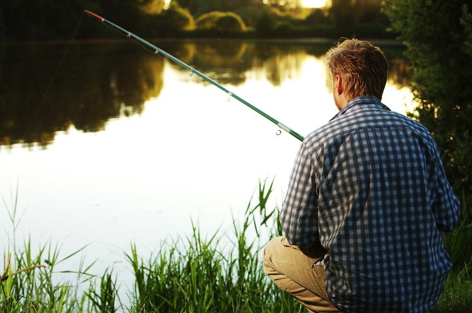 AG de l'association des pêcheurs à AUTHON-DU-PERCHE © pixabay