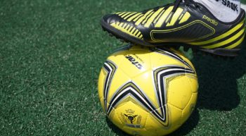 football-730587_1920
