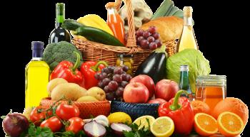 fruit-free-2198378-1920-2